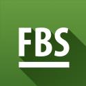 Logo FBS Company